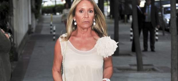 Marina Castaño