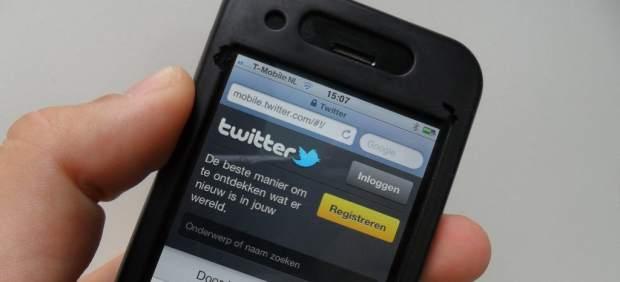 Una aplicación para Twitter permite descubrir cuentas falsas