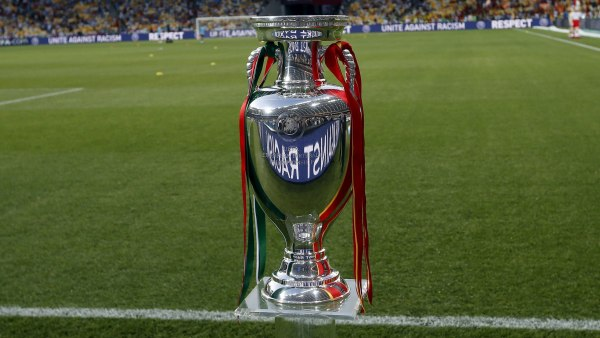La Copa