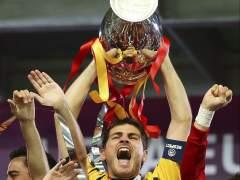españa-campeona-de-europa-2012