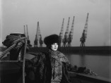 Catherine Bailey, Docks 1983