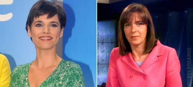 Susana Roza, Ana Roldán, Álvaro Rivas… los sustitutos de la tele que llegan este verano