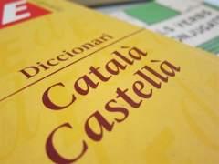 Cae el uso social del catal�n y aumenta la presi�n jur�dica contra la lengua
