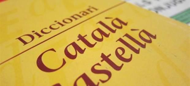 Catalán y castellano