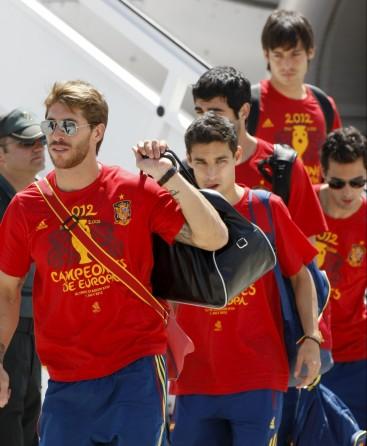 Eurocopa 2012  67784-367-446