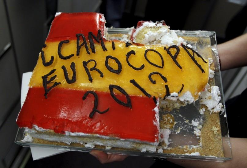 Eurocopa 2012  67797-807-550