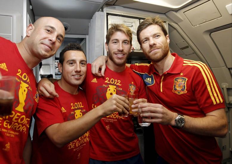 Eurocopa 2012  67798-778-550
