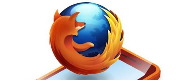 Firefox se estrenará como sistema operativo móvil con los terminales Alcatel y ZTE