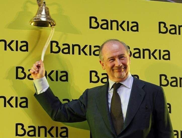La Audiencia Nacional imputa a Rato, Olivas y Acebes por Bankia 68062-724-550