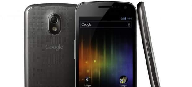 Samsung pierde el recurso contra la prohibición de ventas del Galaxy Nexus en EE UU