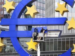 España, segundo país de la eurozona que más empleo crea