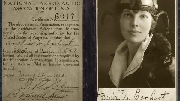 Licencia de piloto