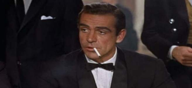 James Bond cumple 60 a�os
