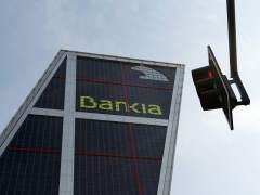 Las demandas por la salida a bolsa de Bankia puestas a partir de mayo quedan prescritas