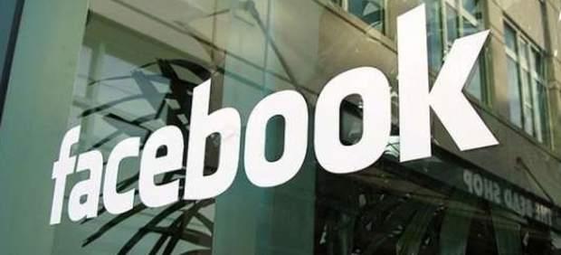 Facebook y Yahoo ponen fin a su guerra de patentes con un acuerdo en publicidad