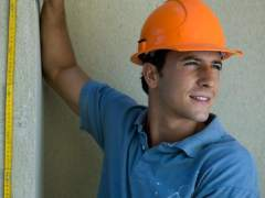 Espa�a, la tercera peor tasa de temporalidad del empleo juvenil