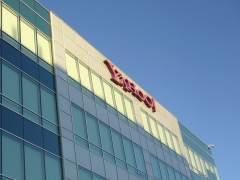 Yahoo Japón está valorando reducir la semana laboral a cuatro días