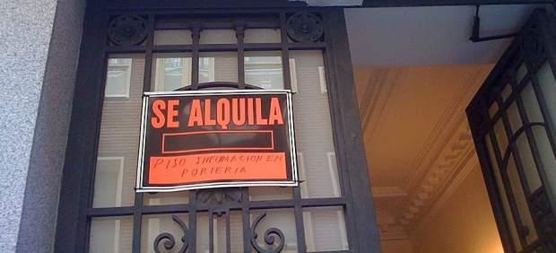 De ciudad en ciudad barcelona tiene los alquileres m s - Alquileres de pisos baratos en logrono ...