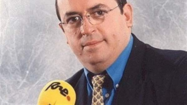 Manolo Hernández Hurtado