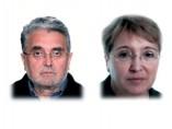 Detenidos 3 GRAPO por el secuestro de Cordón