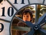 Fotograma de la película 'La invención de Hugo'.