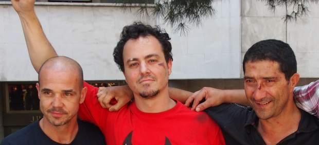Juan Castromil
