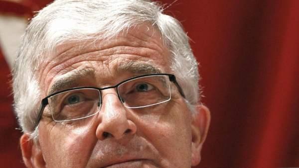 Qu impacto tiene la nulidad de las cl usulas suelo for Clausula suelo tribunal supremo hoy