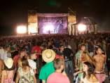 Festival Creamfields