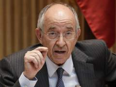 Miguel Ángel Fernández Ordóñez