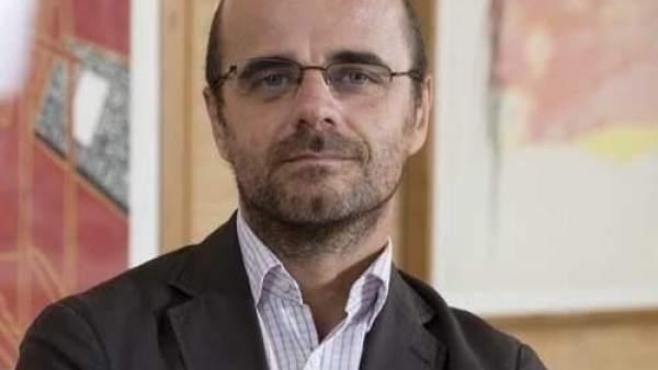 Ignacio Corrales