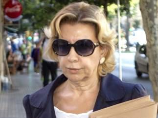 Maria Antonio Munar