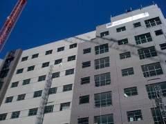 BBVA: el precio de la vivienda subirá un 2,5%
