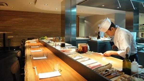 Jap n en espa a una ruta por los restaurantes nipones - Restaurante tastem valencia ...
