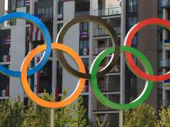 Los Juegos Olímpicos pierden atractivo