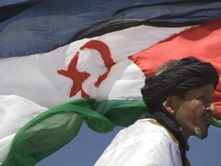 Frente Polisario