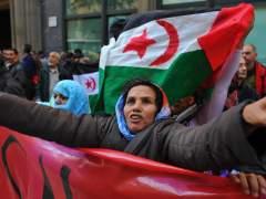 Marruecos expulsa a un abogado español que iba al juicio del grupo Gdaim-Izik