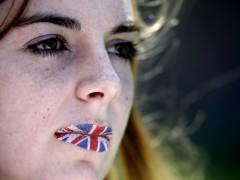 Un tercio de los viajes al extranjero por idiomas es a Reino Unido