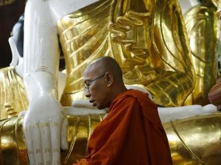 Cuaresma budista