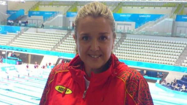 Ana Tarrés
