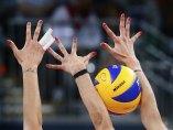 Voleibol