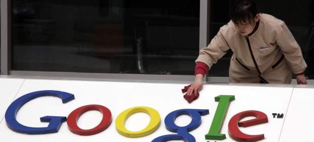 Google prevé despedir 4.000 empleados de Motorola Mobility, que compró en mayo