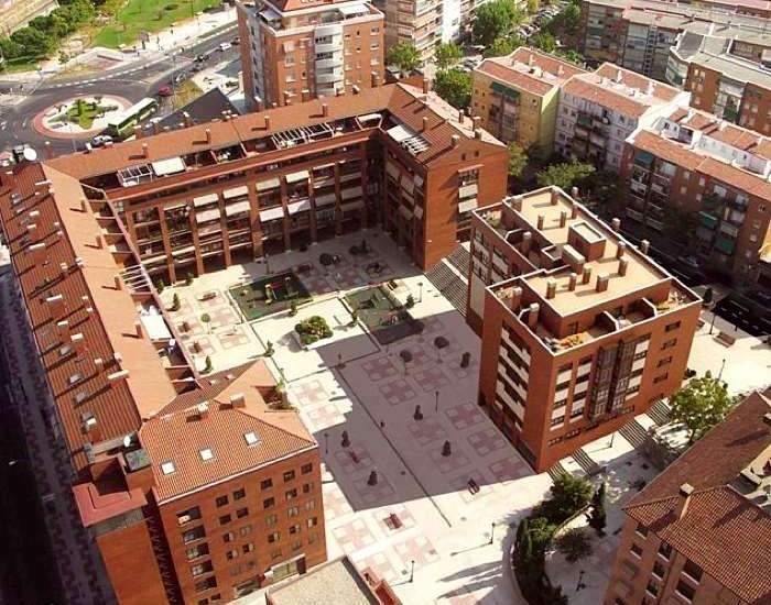 Pisos de banco por menos de euros en toda espa a for Pisos 80000 euros zaragoza