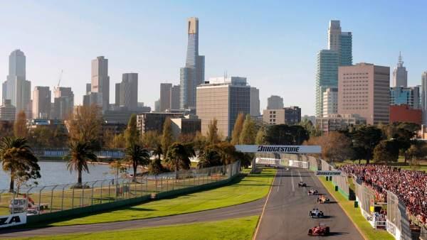 Las Diez Ciudades Mejores Para Vivir Y Las Diez Peores