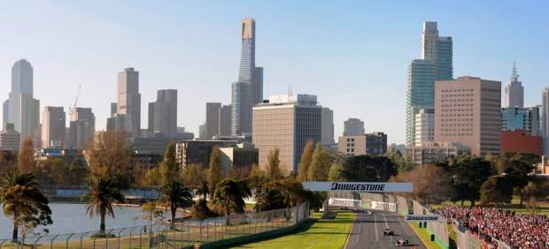 Las diez ciudades mejores para vivir y las diez peores - Mejor sitio para vivir en espana ...