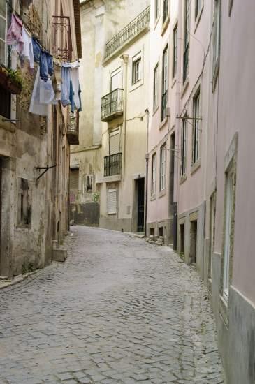 fundado por prostitutas zona prostitutas madrid