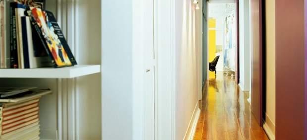 Ilumina mejor tu casa: cómo aprovechar bien la luz natural