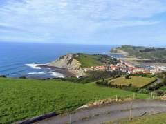 'Juego de Tronos' se rodará también en Euskadi