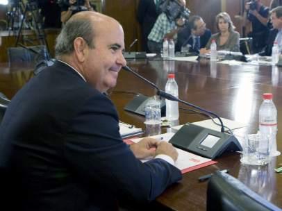 Gaspar Zarr�as