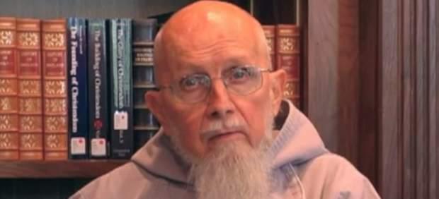 Sacerdote justifica pederastia