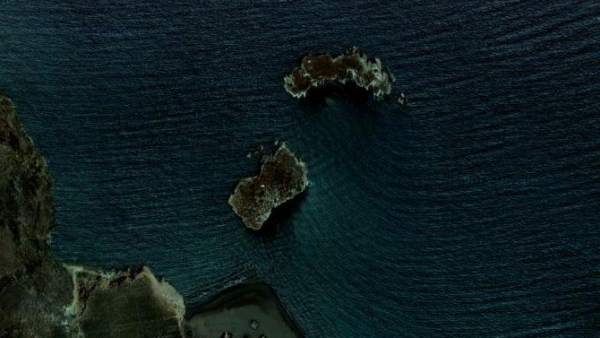 Isla de Tierra